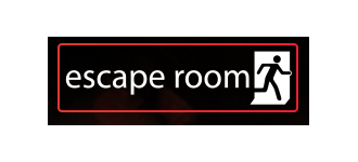 Escape room Miera