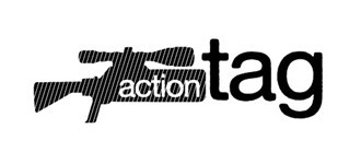 ActionTag