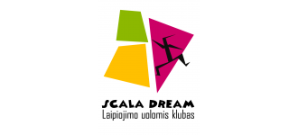 Scala dream